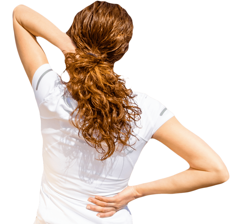 massage therapy treatments in tampa
